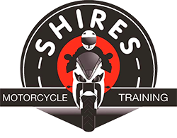 Shires Training